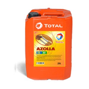 Total-Azolla-ZS32