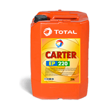 Total-Carter-EP-220