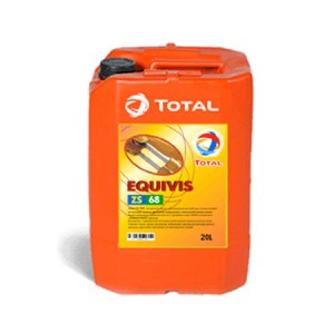 Total-equivis-ZS-68
